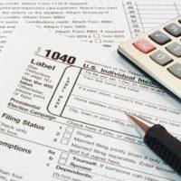 1040-del-IRS
